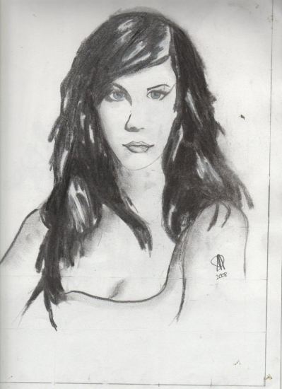 Liv Tyler by Marjoriedu40